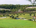 european-tour-rent-villa-in-spain-at-las-colinas-golf-country-club-champignionship-golf-course-1