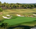 european-tour-rent-villa-in-spain-at-las-colinas-golf-country-club-champignionship-golf-course-2