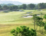 european-tour-rent-villa-in-spain-at-las-colinas-golf-country-club-champignionship-golf-course