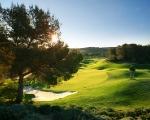 las-colinas-golf-course-10