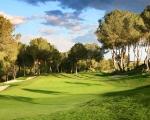 las-colinas-golf-course-4