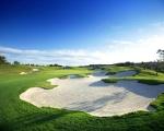 las-colinas-golf-course-5