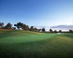 las-colinas-golf-course-6