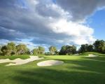 las-colinas-golf-course-7