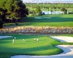 golf-at-la-manga-club