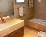 rent-villa-in-spain-at-las-colinas-golf-country-club-bathroom-2
