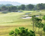 Golf Course Las Colinas Golf & Country Club Spain