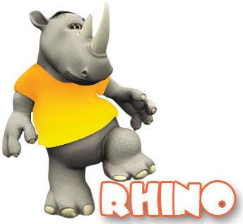 rhino_villa_in_spain-2